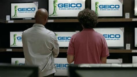 geico playing cards with kenny rogers commercial geico tv spot kenny rogers did you know ispot tv