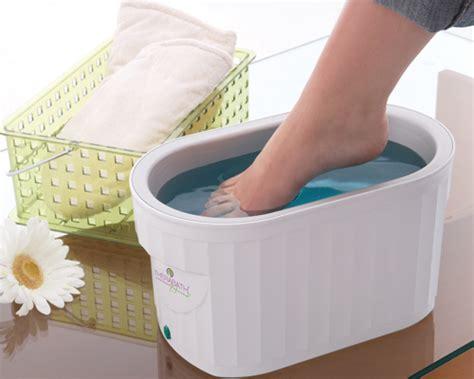 Parafin Skin Warm Wax therabath thermotherapy paraffin bath coast