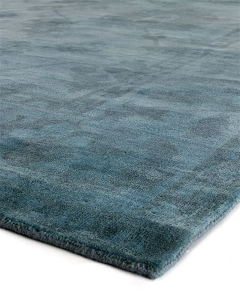 blue oushak rug exquisite rugs demas blue oushak rug 8 x 10