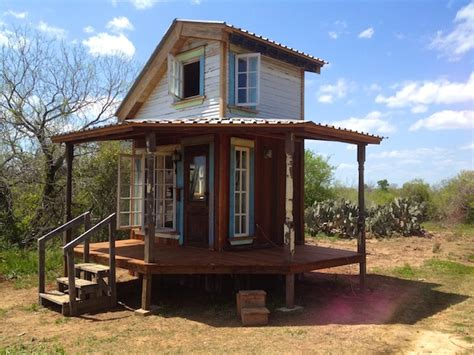 tiny house texas last chance tiny texas art houses last few to sell no more orders tiny