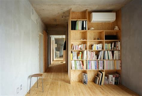 plywood interior design let s stay cool plywood interior design ideas