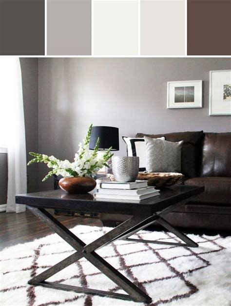 23 lovely diy interior ideas messagenote 23 color palettes in interior designs messagenote