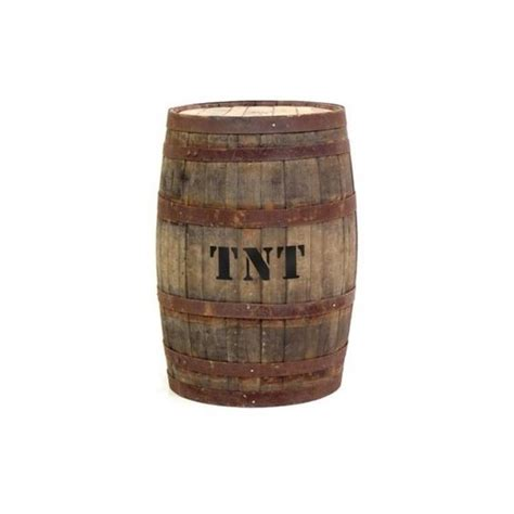 Western Themed Home Decor by Barrels Wild West Decorations And Wild West Party On