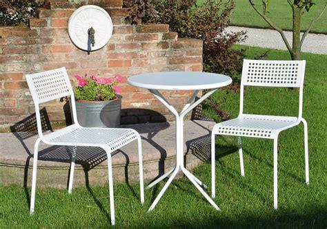sedie in ferro battuto da giardino sedie in ferro battuto per giardino vendita