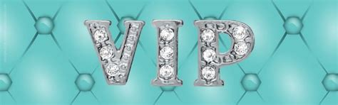 Origami Owl Cover Photo - 17 best images about origami owl on origami