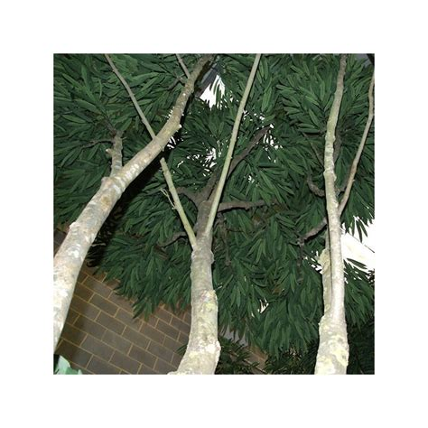 large artificial trees uk large artificial trees made to order