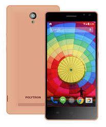 Handphone Polytron R2506 review polytron rocket t4 r2506 harga terbaru harga dan
