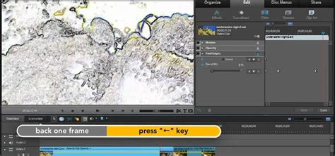 tutorial adobe premiere elements adobe premiere elements 9 tutorial pdf chetafisi s diary