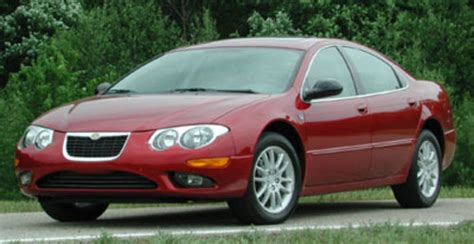 all car manuals free 1999 chrysler 300 parental controls chrysler 300m 1999 2004 service repair manual download download m
