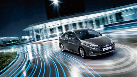 Toyota Financial Services Uk Phone Number New Prius In Models Features H W Moon