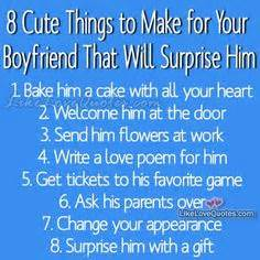 7 Ways To Cheer Up Your Family by Ways To Cheer Up Your Bf Cheer Up Your Boyfriend And Cheer
