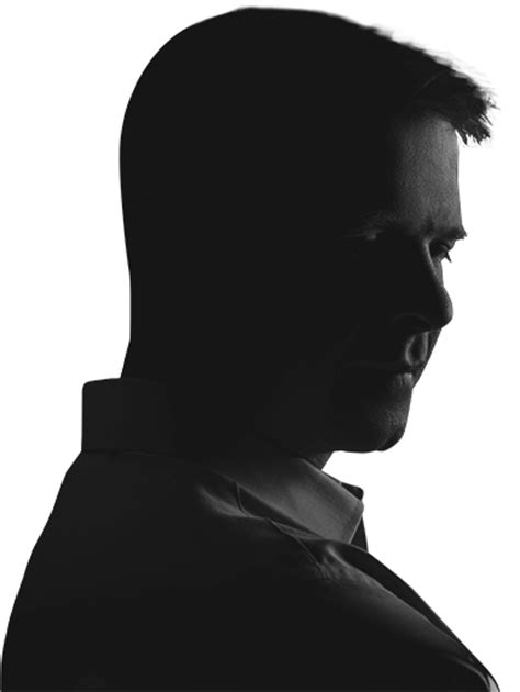 JetBrains: Developer Tools for Professionals and Teams