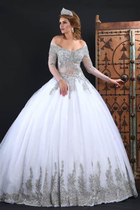 Robe De Mariée Tunisienne En - robes de mari 233 e tunisienne mariage toulouse