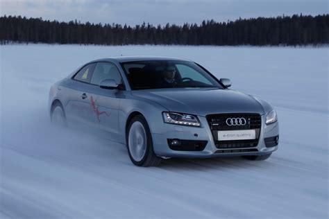 Auto Express Car Reviews by Audi A5 E Tron Quattro Prototype Car Reviews Auto Express