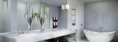 mobili bagno in muratura moderni bagni in muratura moderni edilnet