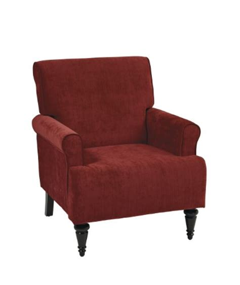 cleveland upholstery furniture upholstery cleaning cleveland akron ohio