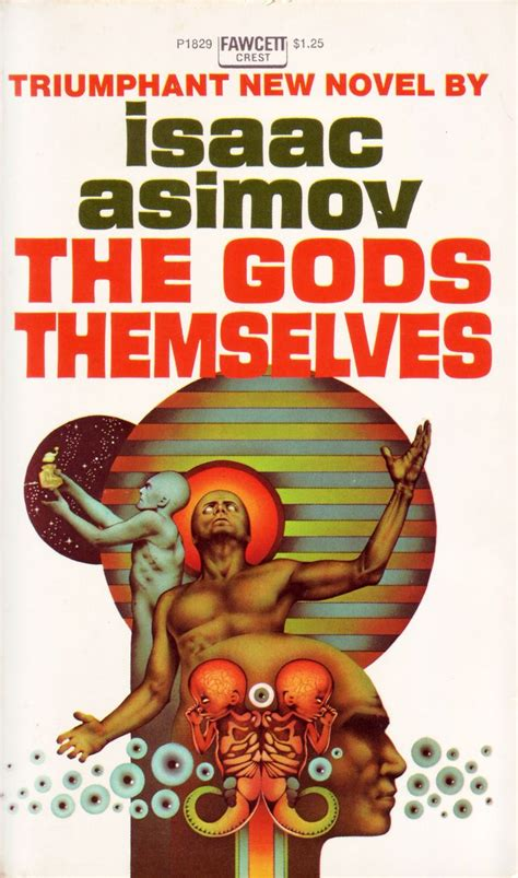 best asimov book 477 best isaac asimov images on science
