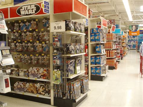 toys r us toys toys r us and boys section images