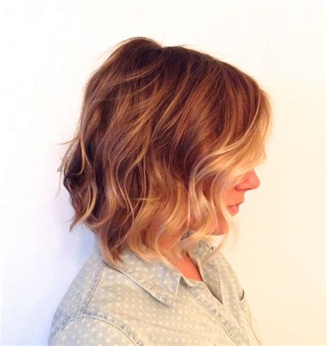 sombre short hairstyles 93 best images about fun color trends on pinterest her