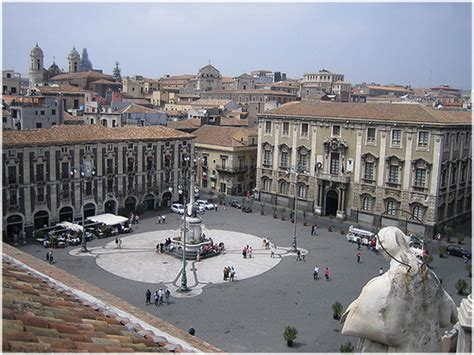 d italia catania palais des 201 l 233 phants catane italie cap voyage