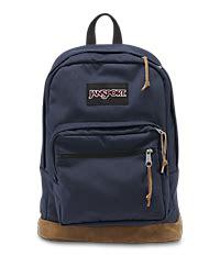 backpack lifetime guarantee lifetime warranty customer service jansport store