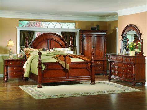 discontinued ashley furniture bedroom sets 2017 2018 discontinued ashley furniture bedroom sets 2017 2018