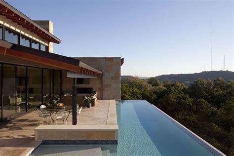 beautiful mountain houses beautiful houses terrace mountain in texas