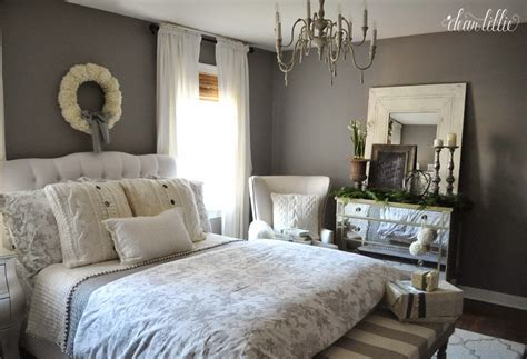 simple guest bedroom ideas dear lillie our gray guest bedroom with some simple