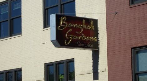 1000 images about columbia mo restaurants dining on