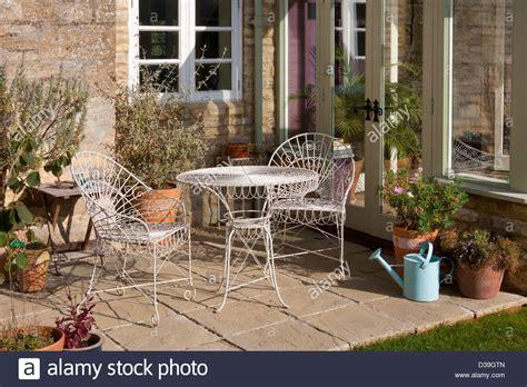 terrasse in english terrassen sthle und tische fabulous best tisch mit sthle