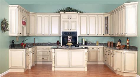 remodel your kitchen with rta cabinets corner