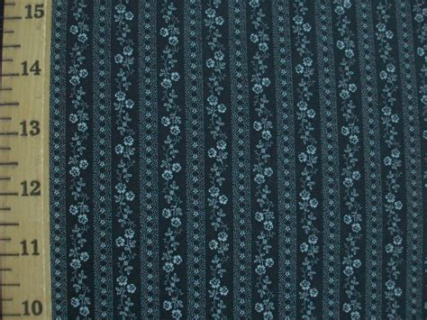 cranston fabric cranston print works a vip fabric quiltcottonfabric