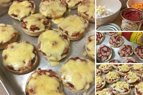 cara membuat roti goreng rasa coklat resipi cara cara membuat roti paun manis rasa resipi pizza