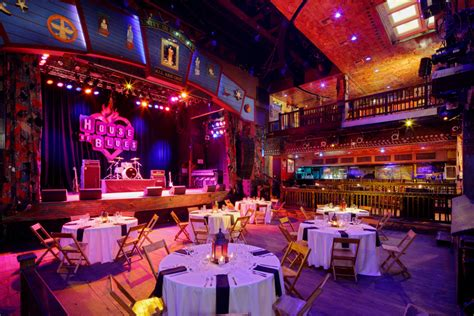 house of music los angeles house of blues los angeles west hollywood ca jobs