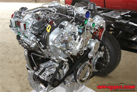 ram ecodiesel engine jeep 3 6 engine cutaway jeep free engine image for user