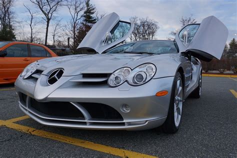 car engine manuals 2006 mercedes benz slr mclaren free book repair manuals 2006 mercedes benz slr mclaren 207734