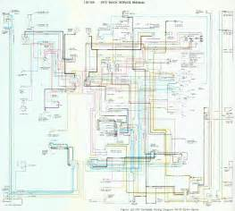 wiring diagram for 1996 buick riviera on wiringpdf images wiring diagram schematics