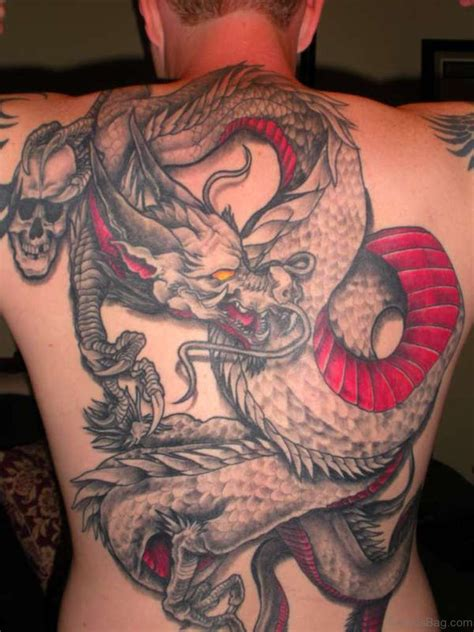 girl with the dragon tattoo tattoo design 80 breathtaking designs