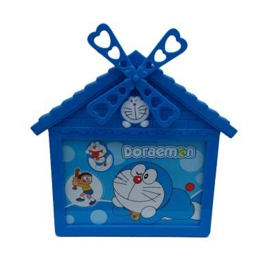 Photoframe Minion Dan Doraemon jual doraemon dd 133a frame foto harga kualitas terjamin blibli