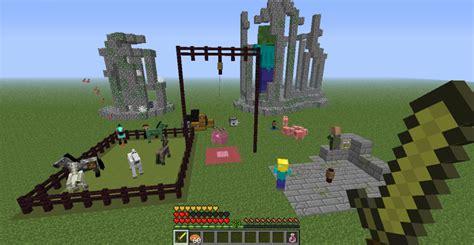 minecraft game console mod 1 6 4 minecraft map maker mod 1 6 2 minecraft creepy pasta