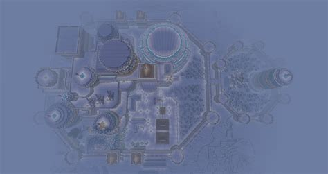 layout game of thrones winterfell game of thrones minecraft project