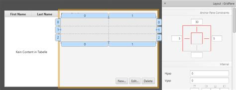 layout fxml java javafx 8 tutorial part 1 scene builder code makery ch