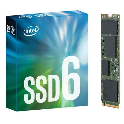 Intel Ssd 512gb 600p Series M 2 intel 600p 512gb 80mm pcie 3 0 x4 m 2 ssd ssdpekkw512g7x1