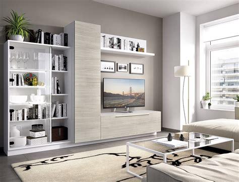 mueble de comedor mueble comedor gris y blanco de 270 casaidecora