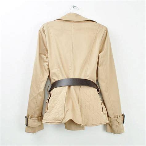 Baju Kaos Wanita Import Des 37 blazer import panjang kualitas tinggi model terbaru jual murah import kerja