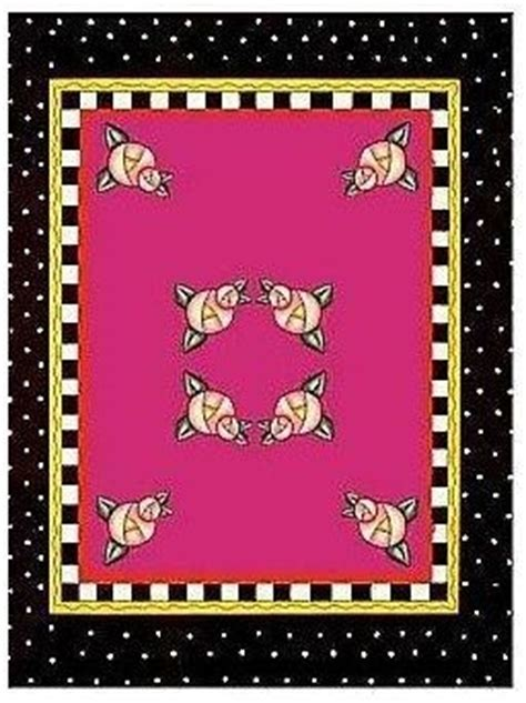 Engelbreit Rugs by Rugs Dollhouses And Engelbreit On