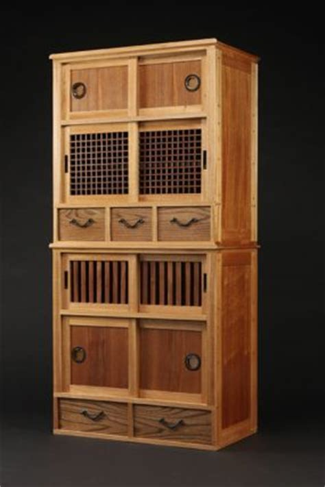 japanese kitchen cabinet 17 best images about asian inspired cabinetry on pinterest