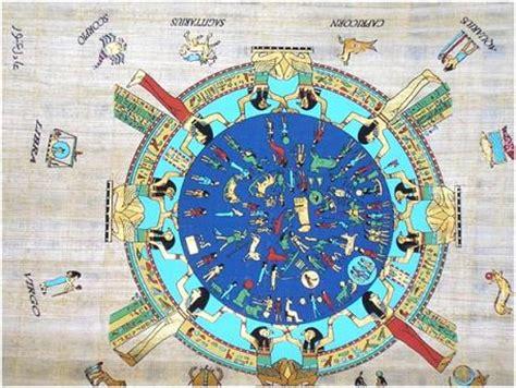 El Calendario Y El Azteca Iguales Historia Arte Septiembre 2012