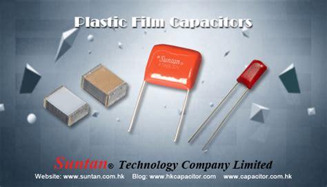 polystyrene vs capacitor polypropylene vs polystyrene capacitors 28 images polypropylene capacitor ppn 松钜电子企业有限公司