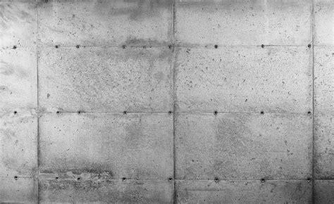 wallpaper for concrete walls concrete wallpaper google search archi foto